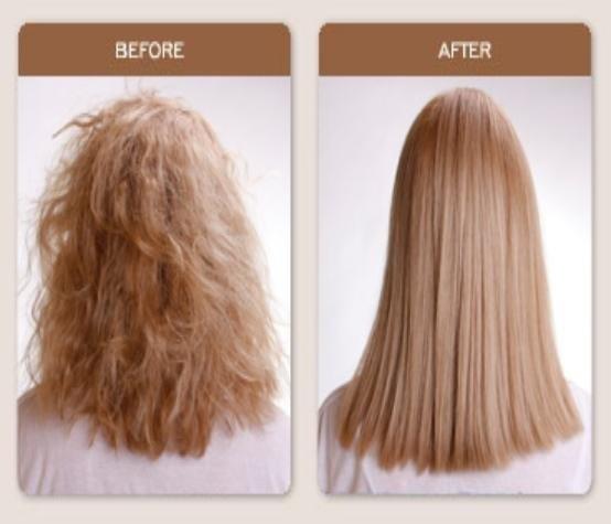 Видио как отрастить волосы